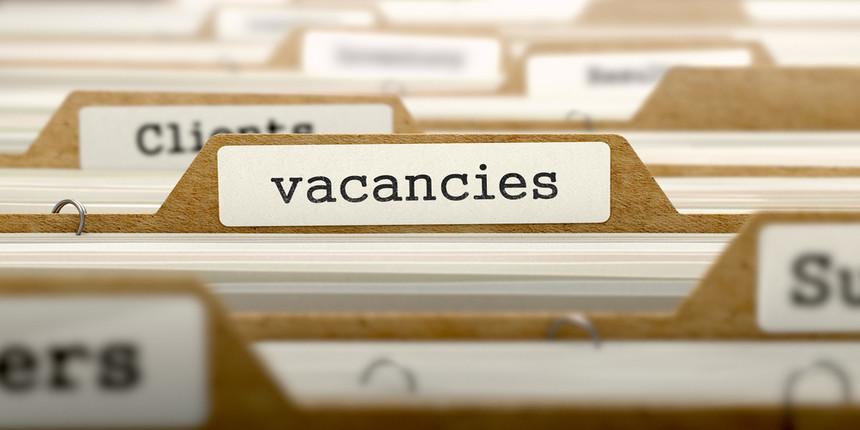 UKSSSC Recruitment 2020; Apply for 158 Stenographer Posts