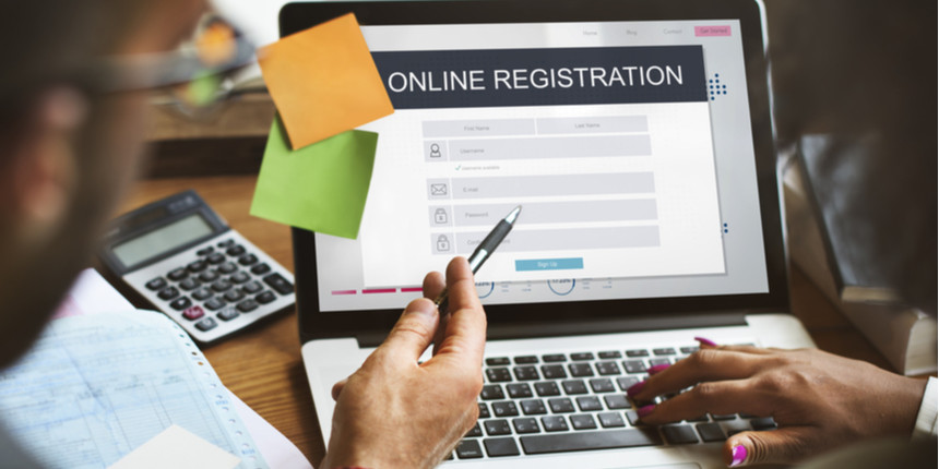GCET 2020 counselling registration commences; check steps here
