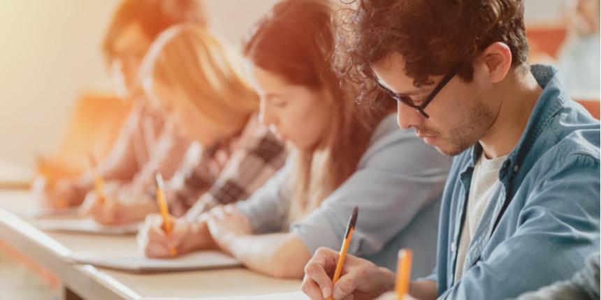 UPPSC PCS 2020; Change exam centres till August 4 @uppsc.up.nic.in