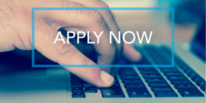 Rajasthan University 2020 admission: UG application form released @uniraj.ac.in