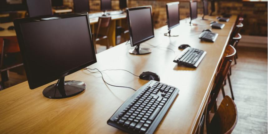 Home-based online remote-proctored AILET 2020 vs Centre-based online CLAT 2020: A Comparison