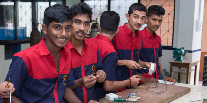 ICSE and ISC Marking Scheme 2020 released for cancelled exams; Check details here
