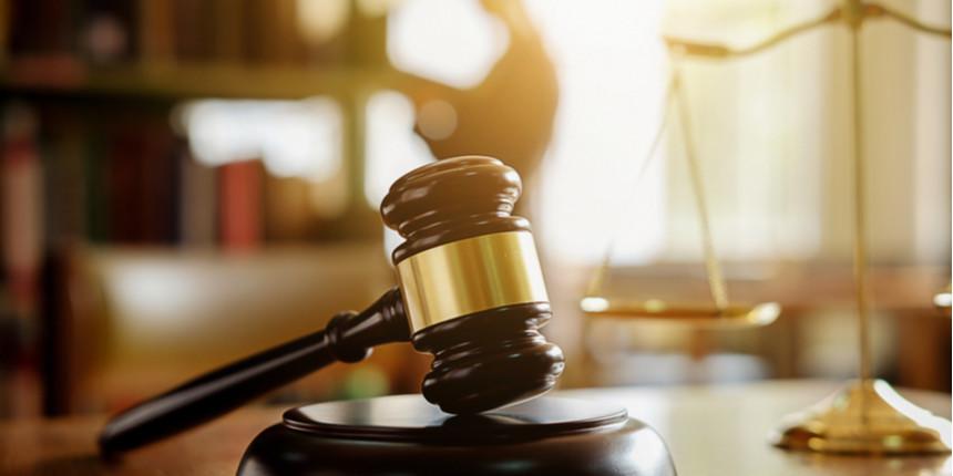 HC declines to entertain plea against 25% domicile reservation in NLSIU