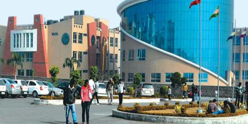 Manav Rachna University to conduct MRNAT 2020 Phase 4 on July 24-25