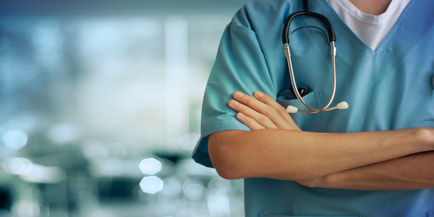 Anantapuramu Recruitment 2020; Apply for 1474 Health Care Posts
