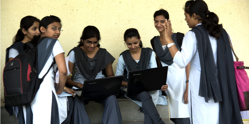 TN 11th Result 2020 (Declared) Live Updates; Check TN HSE +1 Result @tnresults.nic.in