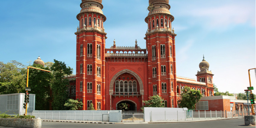 Madras HC warns institutions demanding full fee payment of contempt proceedings