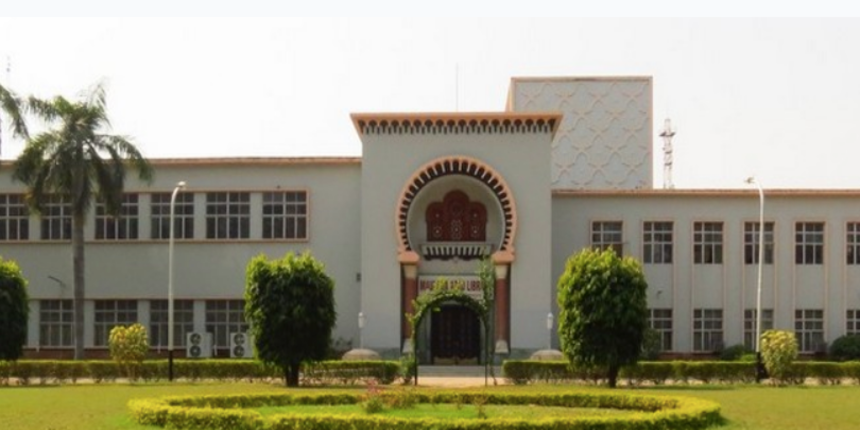 AMU Open Book Examination for July 2020 Postponed