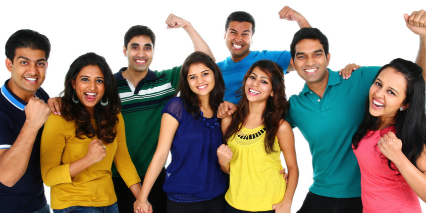MP Board 10th Topper 2020 List Released; 15 students secured 1st rank, check district wise merit list here