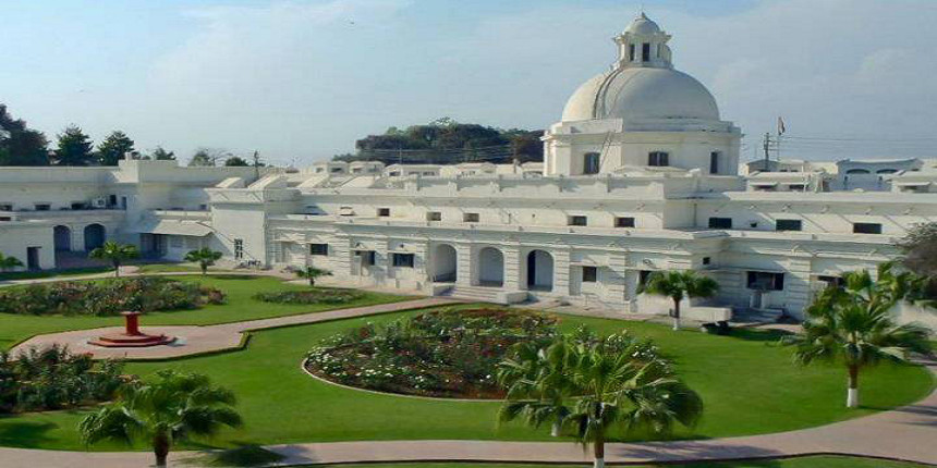 """""""AI in Banking Programme"""" from IIT Roorkee and WileyNXT"""