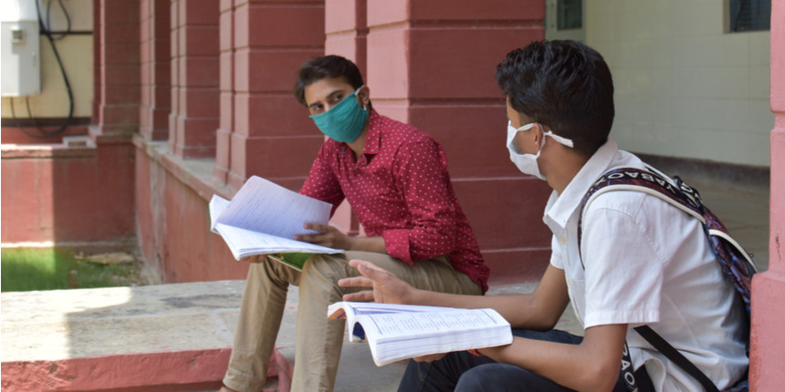UGC Guidelines: Exams in the midst of COVID-19 is 'akin to murder'