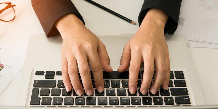 WBJEEB releases feedback form to keep aspirants updated on WBJEE 2020