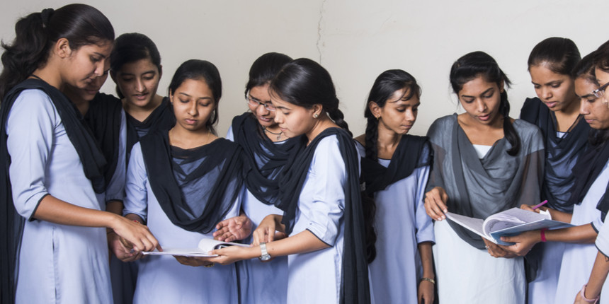 RBSE Rajasthan 12th Science Result 2020 Declared; Check result @rajresults.nic.in
