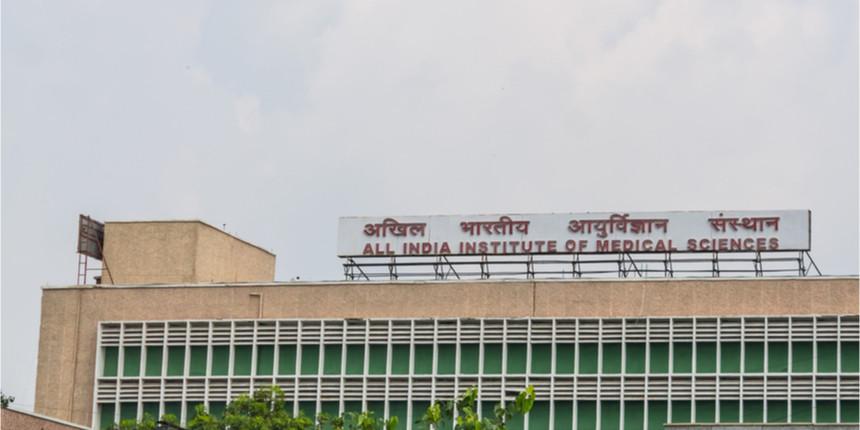 Health ministry to establish AIIMS in Madurai; gazette notice released