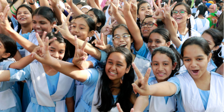 Meghalaya MBOSE HSSLC Result 2020 Declared; Check MBOSE Class 12 Result @mbose.in