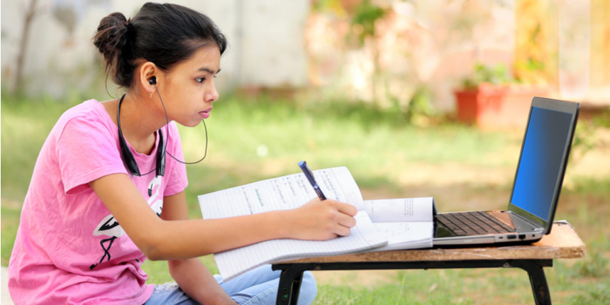 Online classes for TN govt school students after July 13: Minister