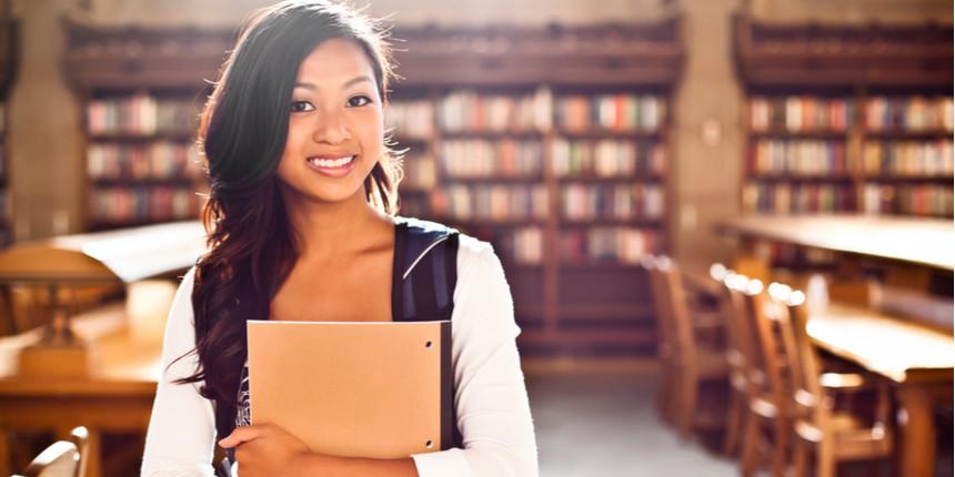 HPPSC HPAS Prelims 2020 Exam Postponed Again; Check New Exam Date