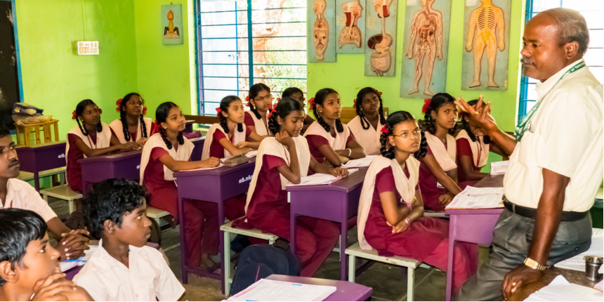 Tamil Nadu Class 12 Exam Date 2020 Released for Pending Paper; Check Here