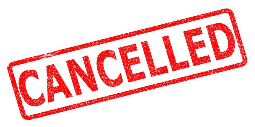 NERIST NEE 2020 cancelled; check merit based criteria