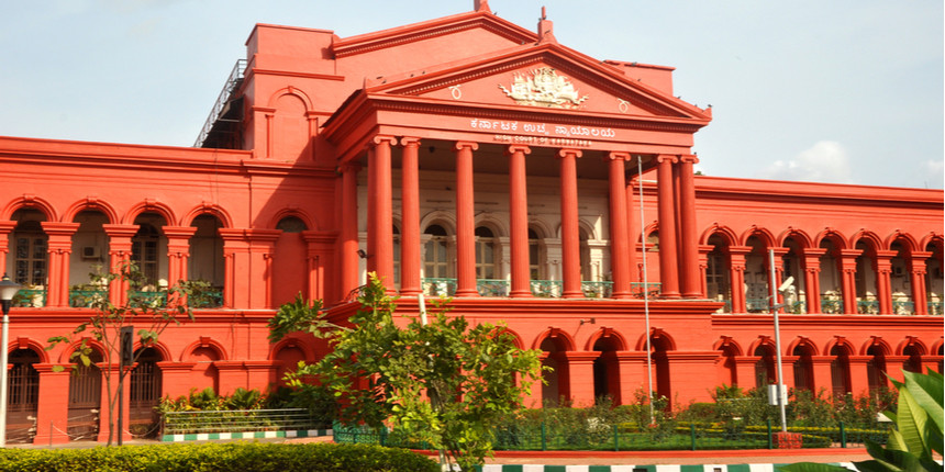 Postpone COMEDK 2020 exam: PIL in Karnataka High Court