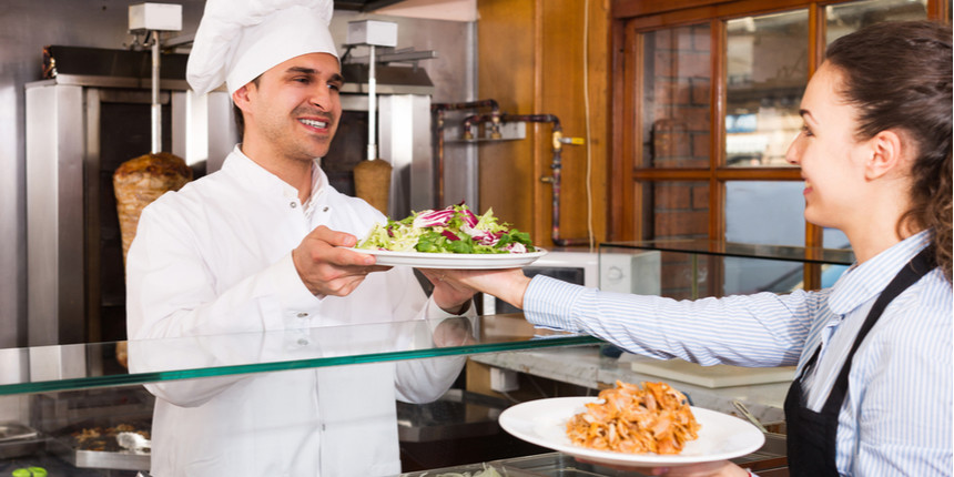 COVID-19: Their jobs at risk, hospitality students are a worried lot