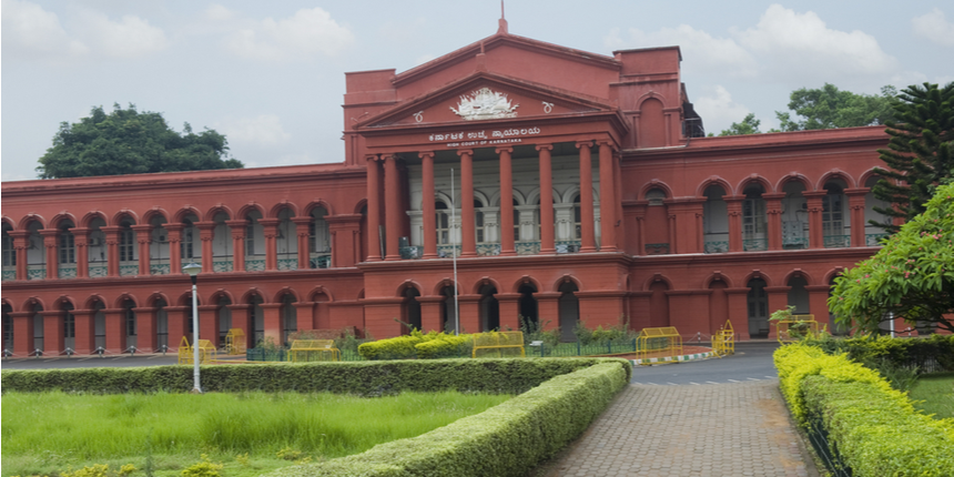 COMEDK 2020 exam as scheduled on August 19: Karnataka HC declines to interfere