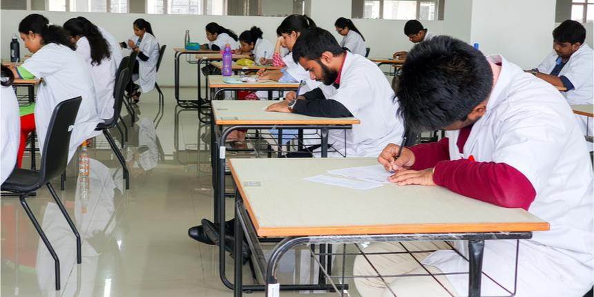 NEET 2020 in single shift on same day; no exam centres abroad: NTA