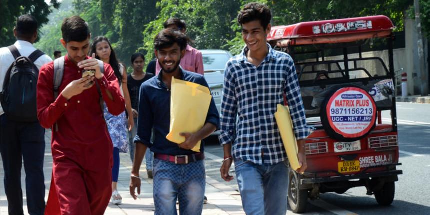 DU's SOL cautions students against 'fraudulent calls' asking for money