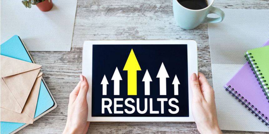OSSTET Result  2019 Out @osstet.co.in- check steps to download