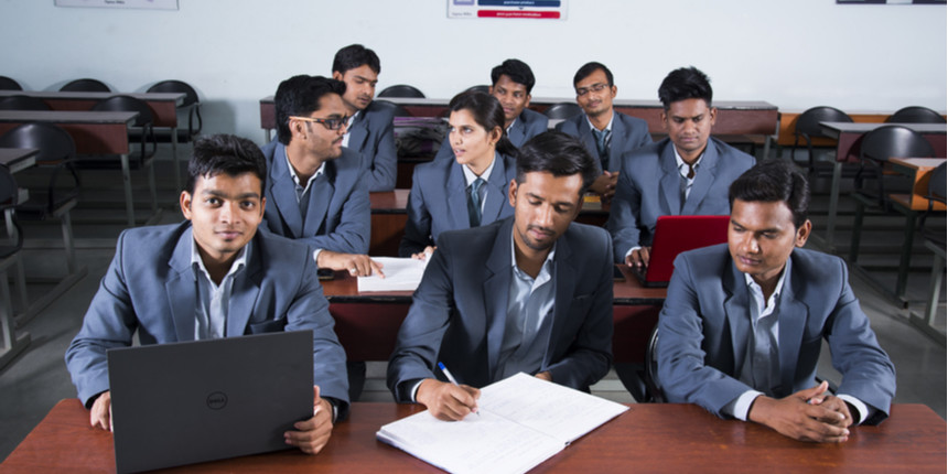 AP Inter Board reduce 30 per cent syllabus for 2020-21 session; Check details here.
