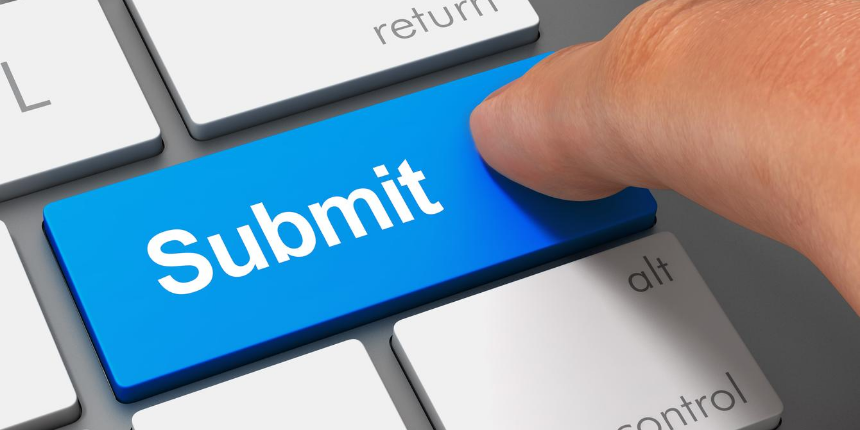 JKBOPEE provides last chance to CET and PET applicants to submit documents