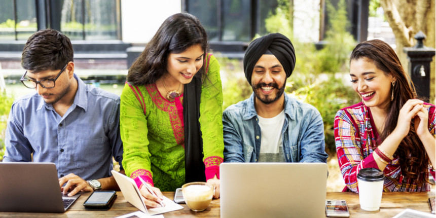 IIIT Delhi Placement 2020: 703 job offers for 376 students