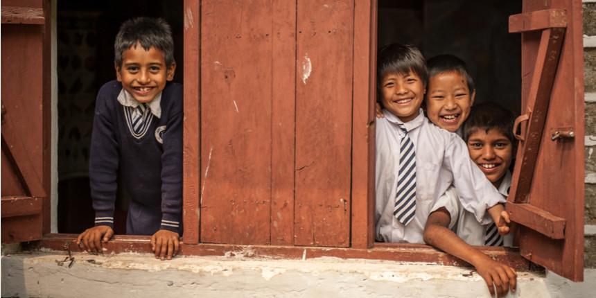 Happiness curriculum in Delhi schools improved relationships: Report