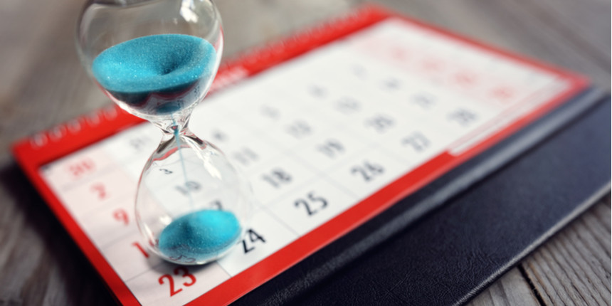 DNB PDCET, CET 2020 counselling: Final mop-up round schedule announced