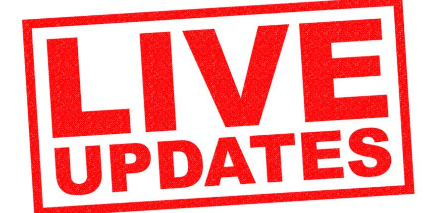 NTA NEET 2020 Admit Card Live Updates: Over 10 lakh admit card downloaded despite postponement protests