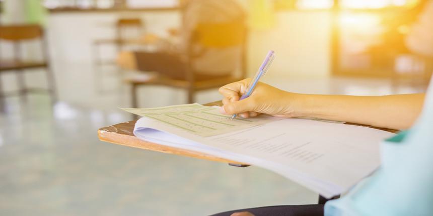 JPSC Assistant Engineer Mains Form 2020 Released; Apply @jpsc.gov.in