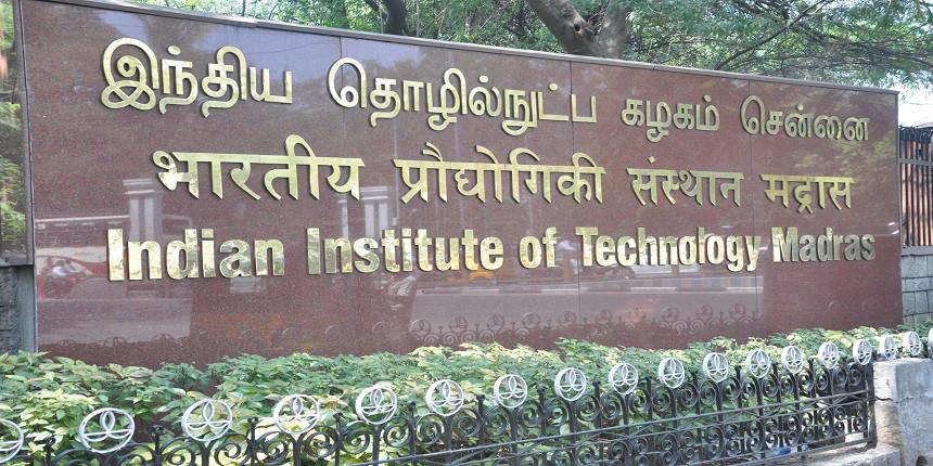 IIT Madras, Stuttgart University develop method to dispose pharma waste