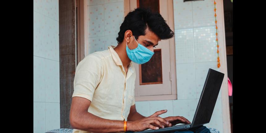 Jadavpur University starts virtual classes for arts, science students