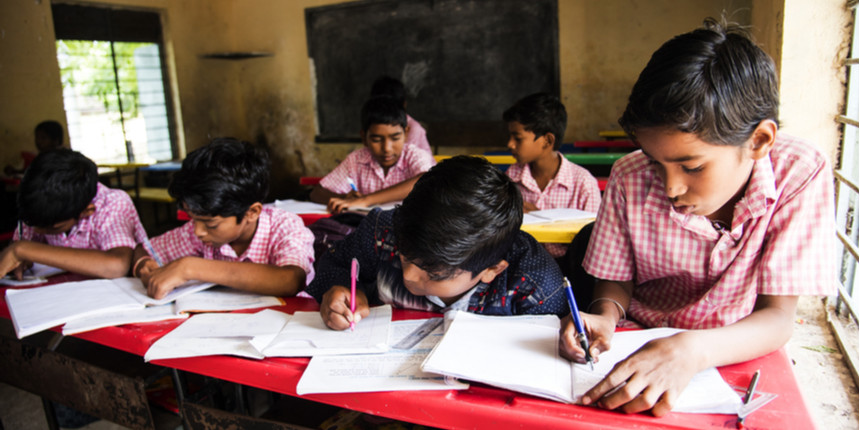 Odisha: Schools, colleges to stay shut till end of Durga Puja vacation