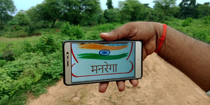 MGNREGA Moga Recruitment 2020; Apply for 27 Gram Rozgar Sewak/Shayak Posts