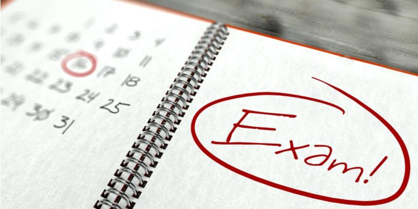 KSET 2020 Exam Date Announced @kset.uni-mysore.ac.in- Check details here