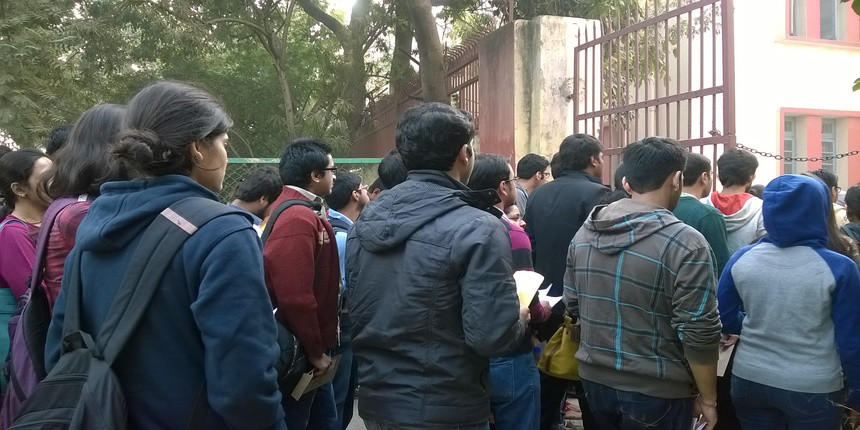 IGNOU 2020 TEE hall ticket, date sheet delayed; exams to shift by a week