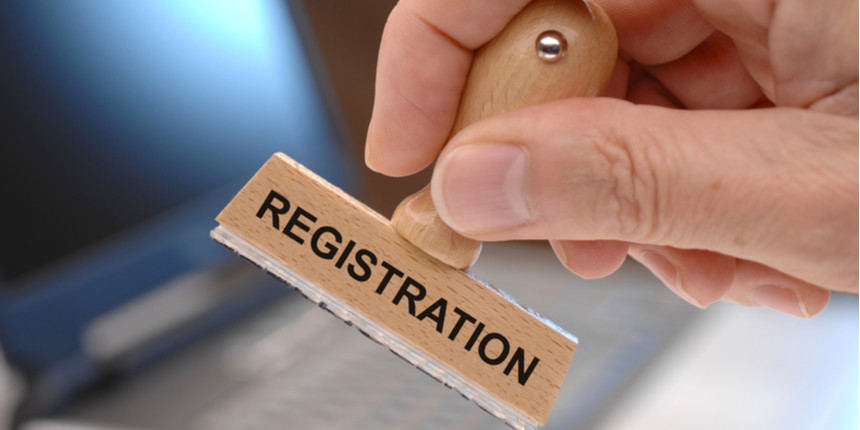 NEET SS 2020 registration started at nbe.edu.in: apply till August 23