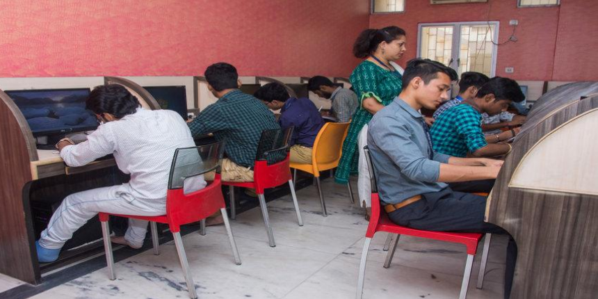 JNTUH concludes TS ECET 2020; check analysis and students reaction