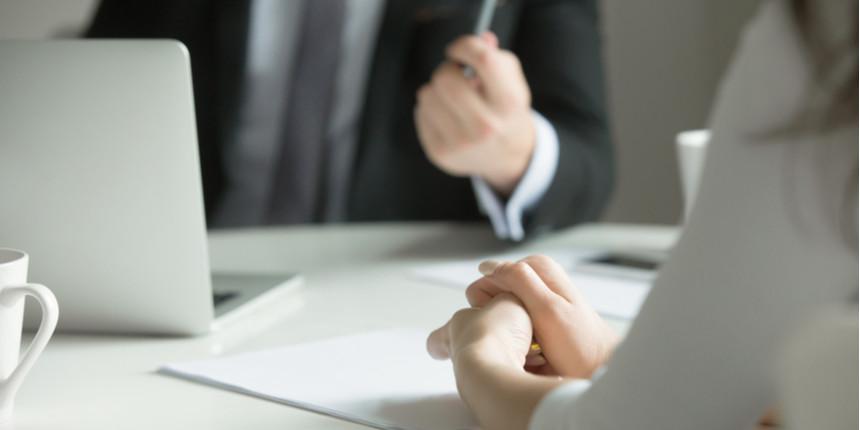 Nainital Bank Recruitment 2020: Apply For 155 Vacancies @nainitalbank.co.in