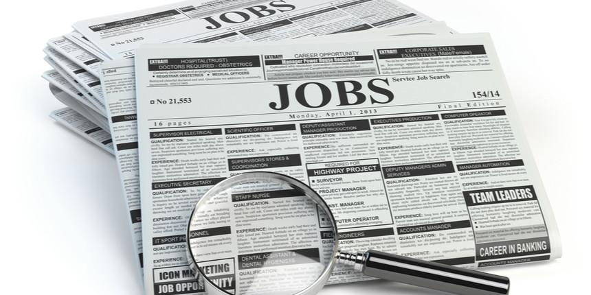 IIT Delhi Recruitment 2020; Apply for 45 Non-Academic Staff posts @home.iitd.ac.in
