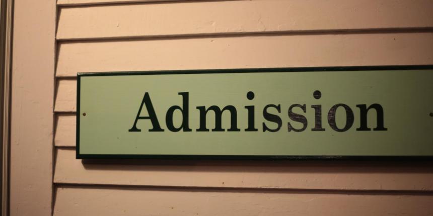 SASTRA University releases admission rank list 2020