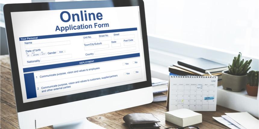 KLEU AIET UG 2020 registration started; apply till August 14