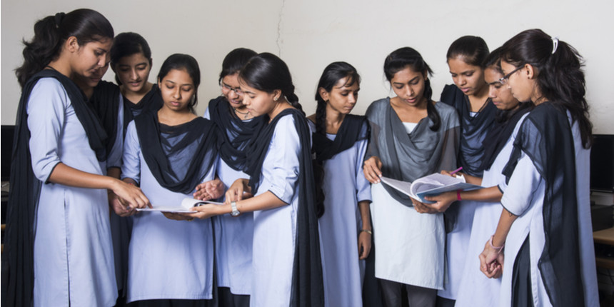Odisha CHSE Class 12 Result 2020 to be declared soon; Know Odisha +2 Result Date Here