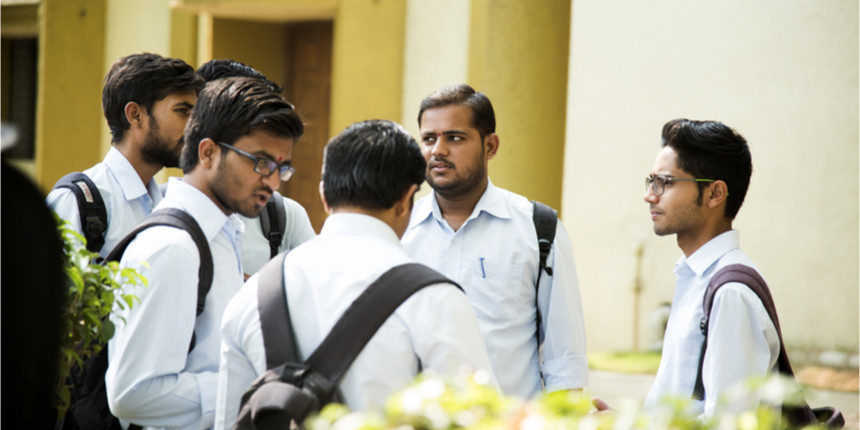WBJEE 2020 result Declared at wbjeeb.nic.in: Check live updates